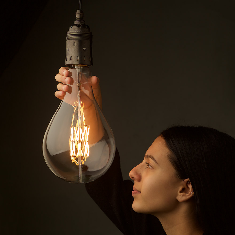 Understanding Modern Light Bulbs