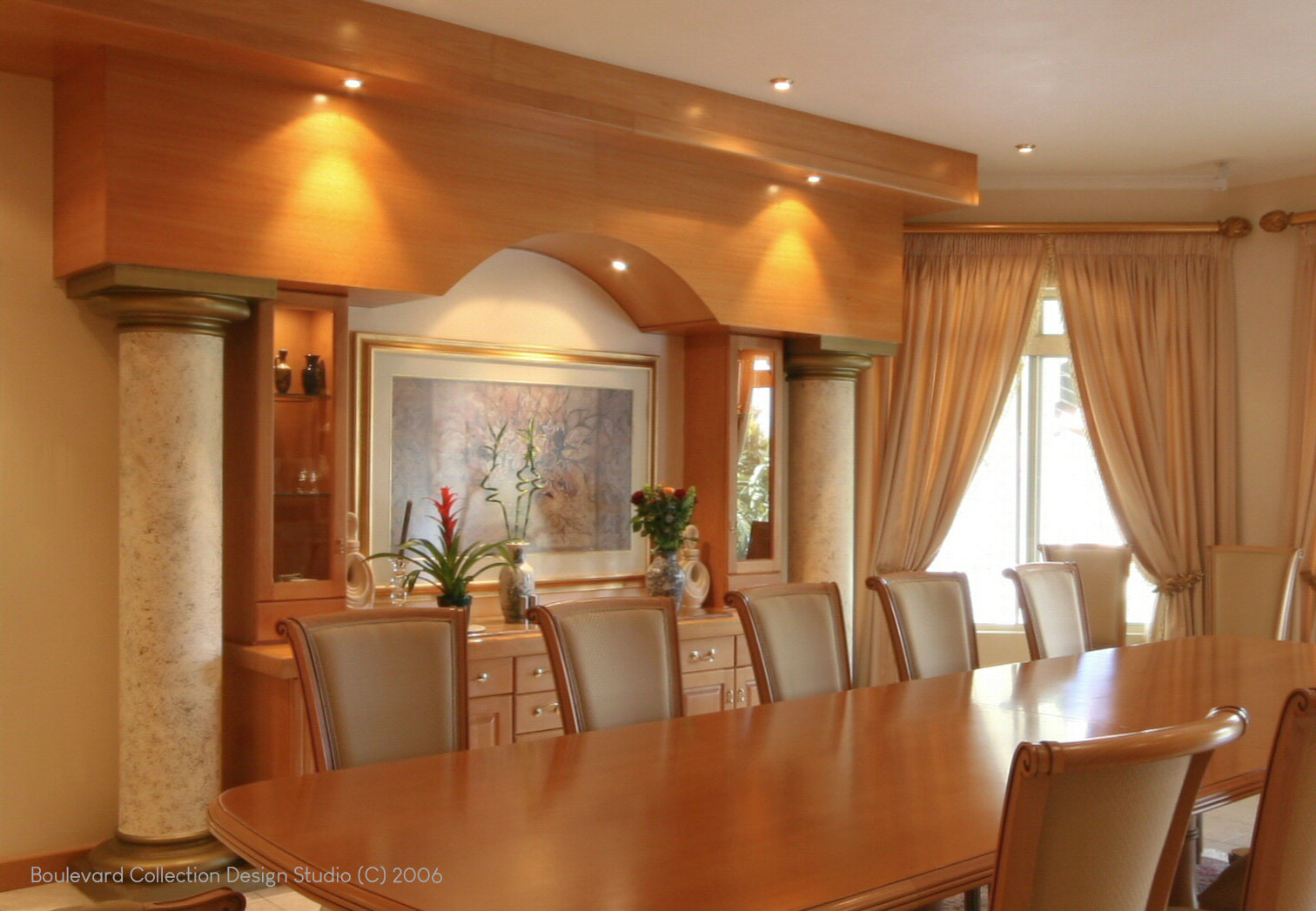 Interior Design vs. Interior Decorating – What is the difference and which one do I need?