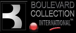 print bc international tm logosmall